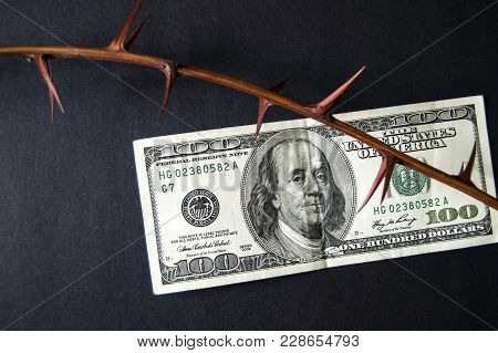 Is Very Difficult To Make Money In The 21st Century, The Dollar Is Very Difficult To Win