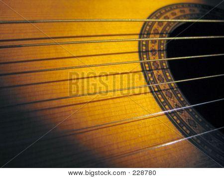 Guitar - 12-string