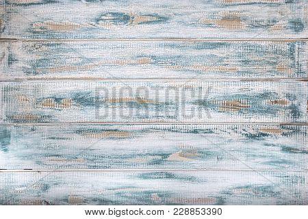 Rustic Barn Wood Art Texture (wallpaper) Background.