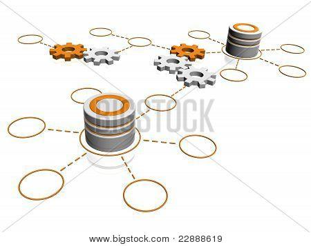 compatibility database