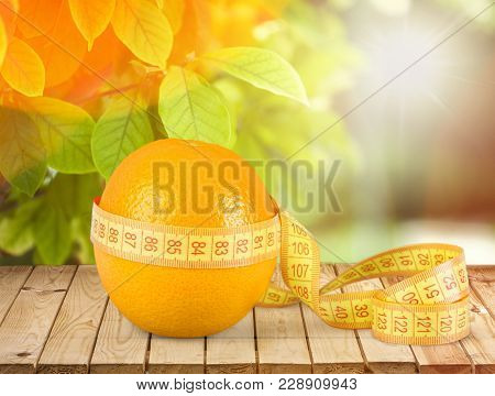 Healthy Lifestyle Low Calorie Natural Food Low Fat Organic Food Organic Product Color
