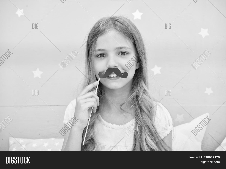 Having Fun Fake Image Photo Free Trial Bigstock