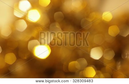 Abstract, Background, Spot, Bokeh, Bright, Christmas, Circle, Color, Decoration ,defocus, Design, Ef