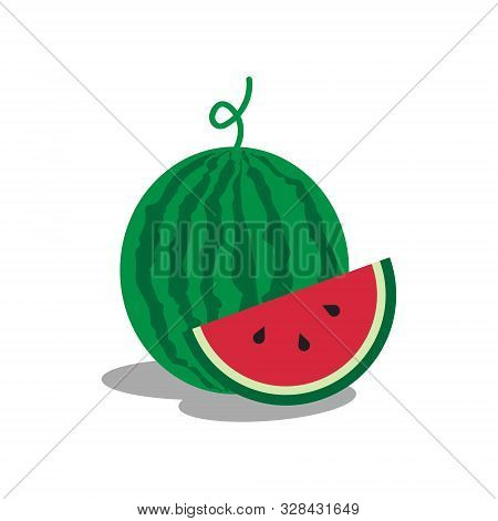 Watermelon icon, Watermelon icon vector, Watermelon icon eps10, Watermelon icon eps, Watermelon icon jpg, Watermelon icon, Watermelon icon flat, Watermelon icon web, Watermelon icon app, Watermelon icon art, Watermelon icon AI, Watermelon icon line, Water
