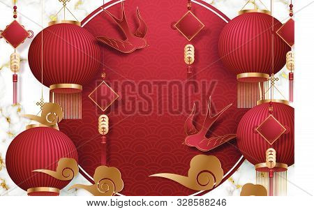 China64
