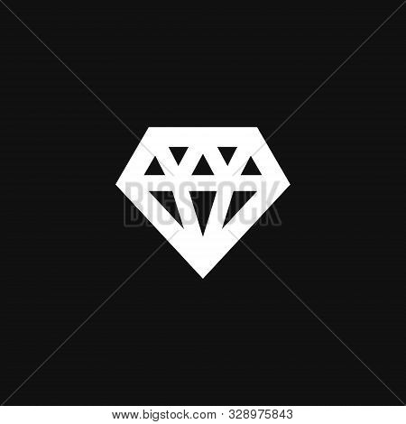 Diamond Icon, Diamond Icon Eps10, Diamond Icon Vector, Diamond Icon Eps, Diamond Icon Jpg, Diamond I