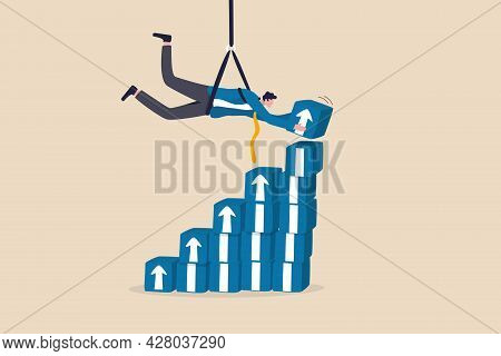 Business Growth Or Investment Profit Increase, Career Path Or Skill Development, Effort And Challeng