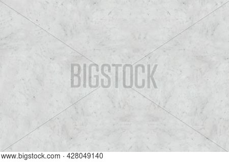 White Or Grey Marble Texture Background Pattern With High Resolution., Abstract Marble Texture (natu