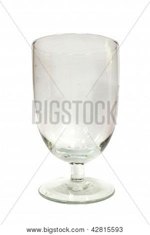 Glass For Wine Dink