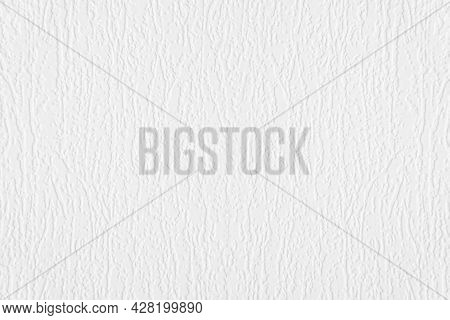 White Wall Cement Background Abstract Texture Pattern Concrete Stucco Beautiful Surface Painted Pape