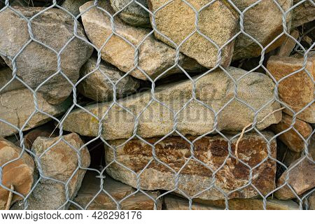 Stone Background, Rock Background Rock Close-up Stone Background, Rock Background Rock Close-up