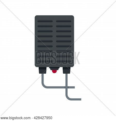 Cellphone Repair Tool Icon. Flat Illustration Of Cellphone Repair Tool Vector Icon Isolated On White