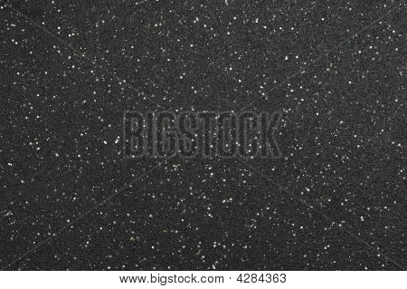 Counter Top Background