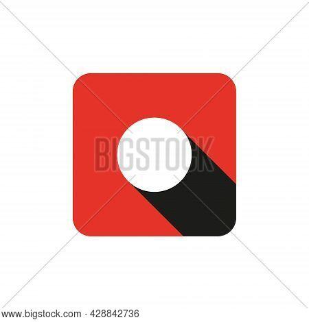 Stop icon, Stop icon vector, Stop icon eps10, Stop icon eps, Stop icon jpg, Stop icon, Stop icon flat, Stop icon web, Stop icon app, Stop icon art, Stop icon AI, Stop icon line, Stop icon