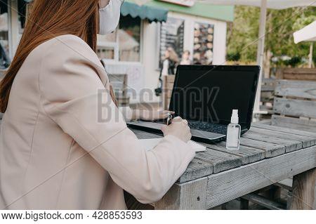 Data Privacy, Data Wellbeing, Management, Personal Information, Digital Identity, Digital Behavior,
