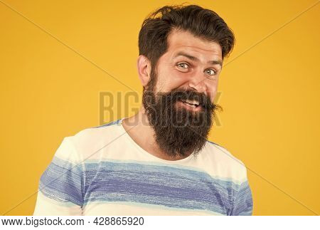 Barber Tips. Stylish Beard And Mustache. Hipster Style. Beard Fashion. Barber Services. Hairdresser