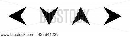 Arrow Icon. Arrow Icon Image. Arrow Icon Symbol. Arrow Icon Vector. Arrow Icon Jpg. Arrow Icon Eps.