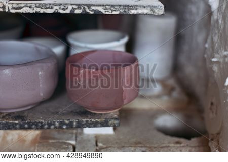 Ceramic Clay Products.