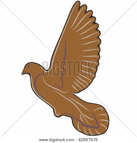 Pigeons (1-re)2-1.eps