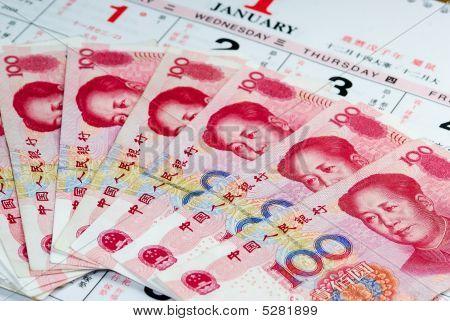 China Notes