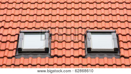 Roof Window