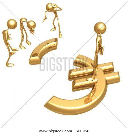Fair Share Euro