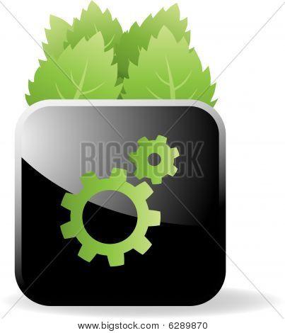 Environment business