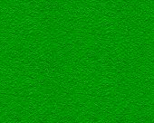 real tiled cement texture in green color poster