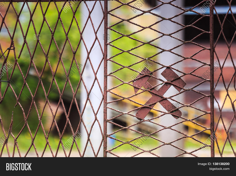 Mining Symbol - Hammer Image & Photo (Free Trial) | Bigstock