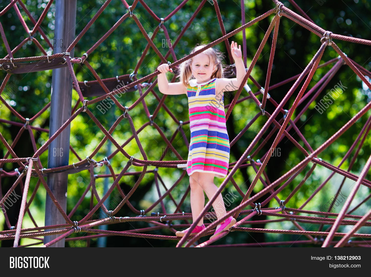 active little child image photo free trial bigstock