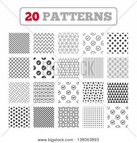 Ornament Patterns Vector Photo Free Trial Bigstock