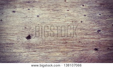 wood texture background retro style for design