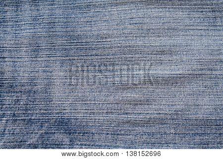 background texture fabric jeans denim pants design