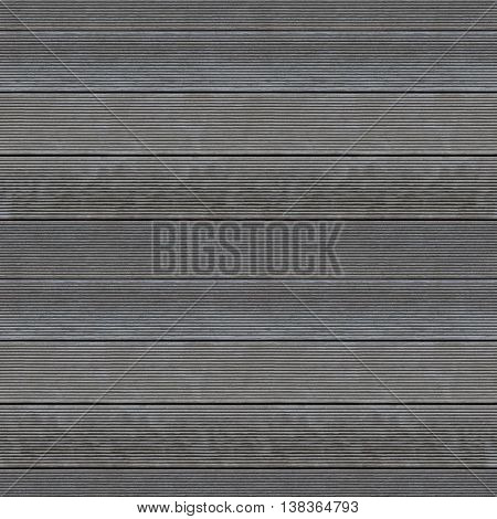 old aged weathered seamless gray wooden deck background