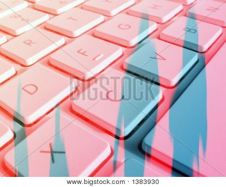 Computer People