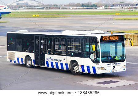 Mercedes-benz O530 Citaro