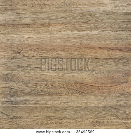 natural texture of teak wood background detail
