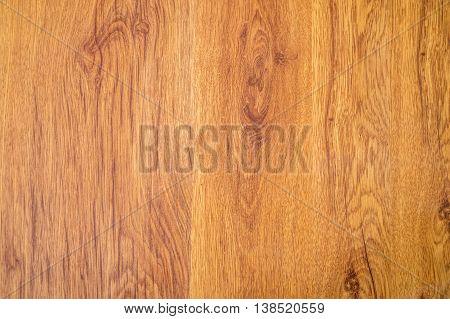 Barnwood - aged dark woden background oe texture pattern