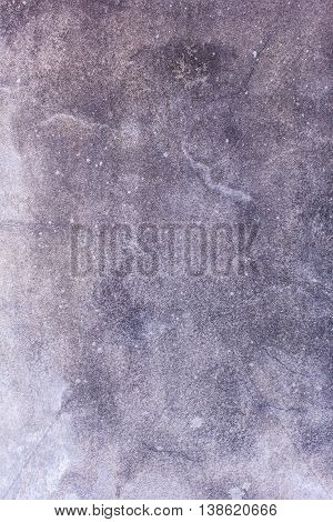 old cement wall , texture and background