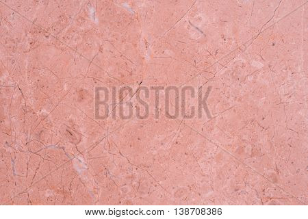 Texture of natural marble background closeup. Texture of natural marble background closeup.