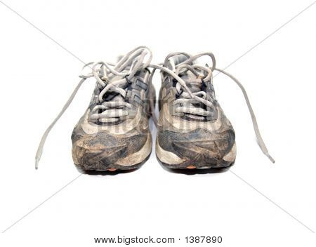 Joggingshoes