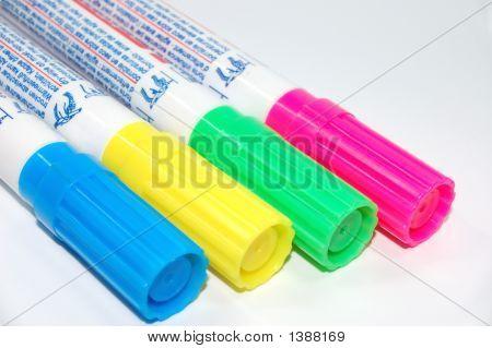 Boardmarker