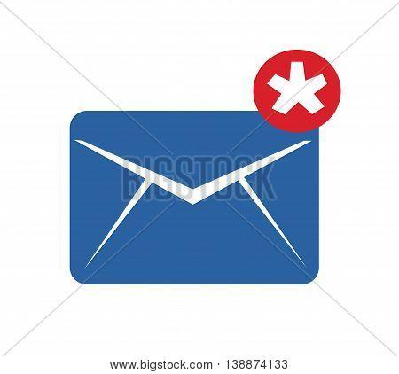 Letter Noti
