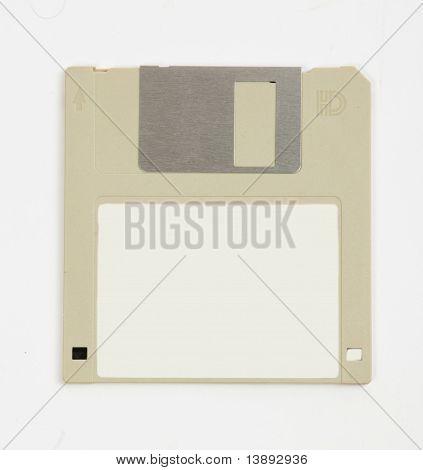 """3,5"""" Floppy Disk"""