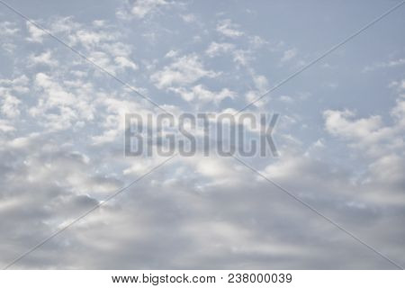 Sky, grey sky, spring sky. Sky background. Clouds, white clouds, clouds background. Beautiful sky. Skyground. Sky style. Sky pattern.