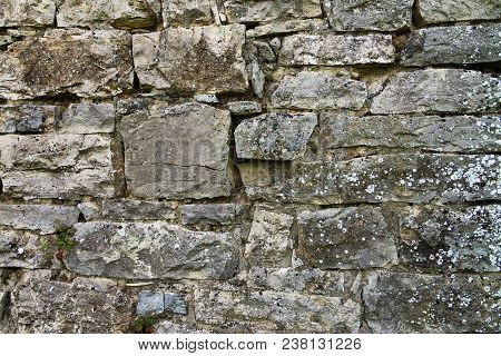 Stone Wall For Background, Beautiful Marble Background, Stone Slabs