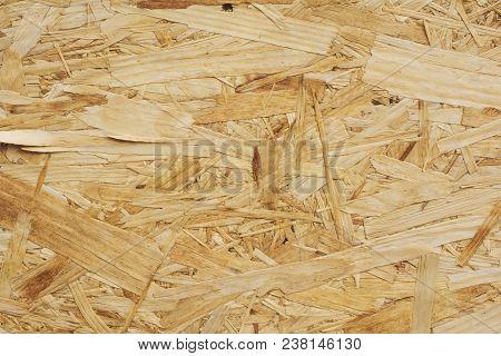 A Close Up Texture Of A Cork Board Bulletin Board