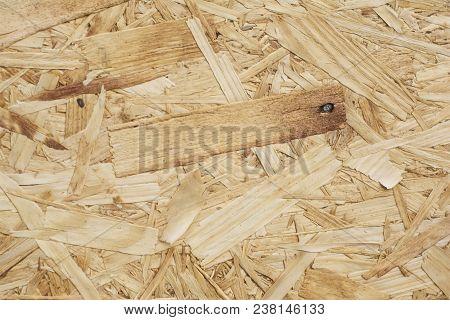 A Texture Of A Cork Board Bulletin Board