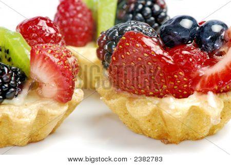 Fruit Tart2