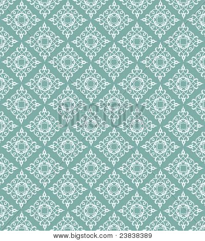 pretty wallpaper pattern